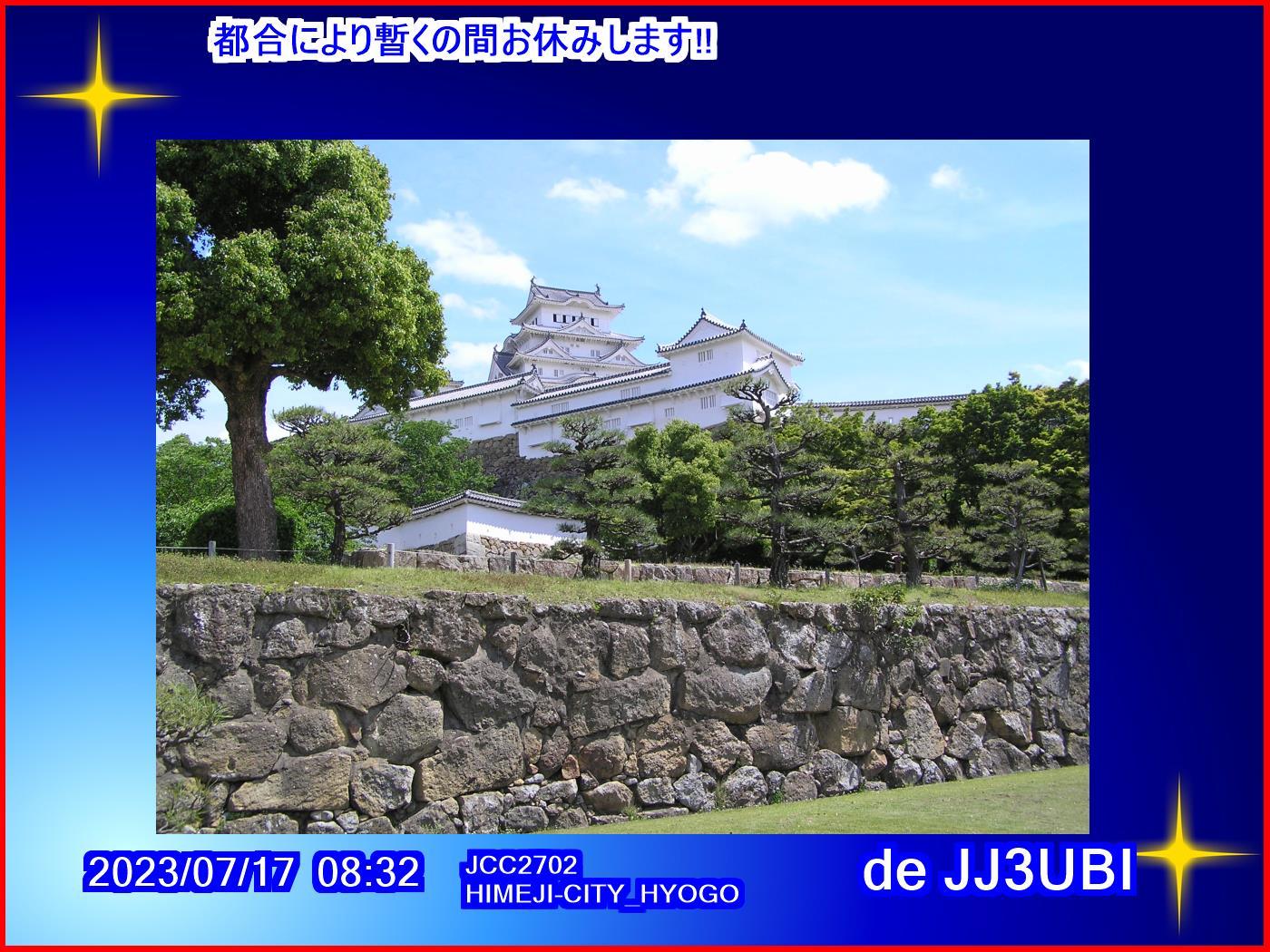 JJ3UBI/